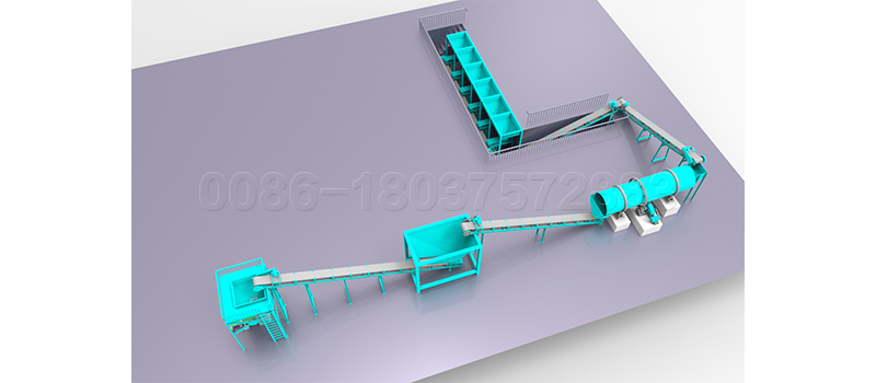 20-Ton-per-Hour-Bulk-Blending-Fertilizer-Production-Line