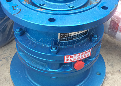 Tansfer Pump of Dewatering Equipment